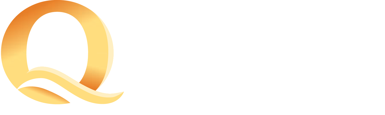 Quality Inn Estes Park - 1450 BIG THOMPSON AVE, ESTES PARK, COLORADO, United States 80517